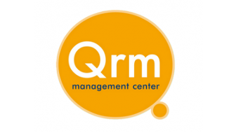 QRM Management Center