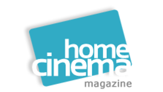 Home Cinema Magazine