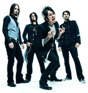 papa-roach-addicted-to-radio