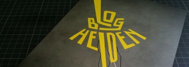 Bloghelden